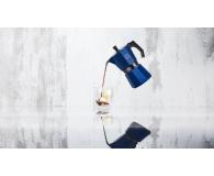 Cecotec Cumbia Mimoka 900 Blue - 1010520 - zdjęcie 4