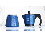 Cecotec Cumbia Mimoka 900 Blue - 1010520 - zdjęcie 5