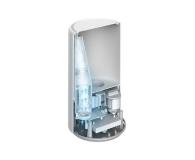 Xiaomi Mi Smart Antibacterial Humidifier - 1010539 - zdjęcie 2