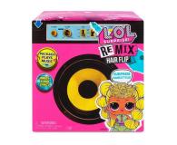 L.O.L. Surprise! Remix Tots Hair Flip - 1010558 - zdjęcie 1