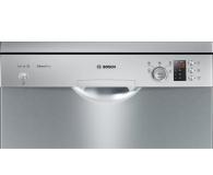 Bosch SMS25AI05E - 1010636 - zdjęcie 3