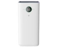 Viomi Smart Air Purifier Pro - 1010829 - zdjęcie 1