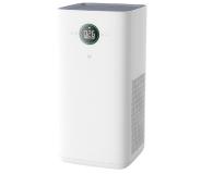 Viomi Smart Air Purifier Pro - 1010829 - zdjęcie 2