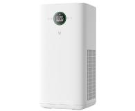 Viomi Smart Air Purifier Pro - 1010829 - zdjęcie 3