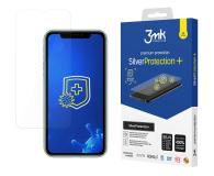 3mk SilverProtection+ do iPhone 11  - 600965 - zdjęcie 2