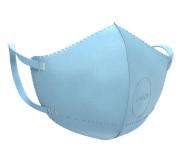 Airpop Kids NV 4szt niebieska - 1010817 - zdjęcie 1