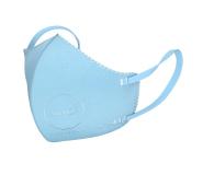 Airpop Kids NV 4szt niebieska - 1010817 - zdjęcie 6
