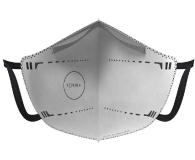Airpop Pocket 4 szt czarna - 1010819 - zdjęcie 2
