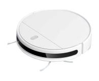 Xiaomi Mi Robot Vacuum-Mop Essential - 1010924 - zdjęcie 2