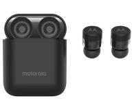 Motorola Vervebuds 110 - 602301 - zdjęcie 2