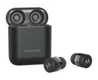 Motorola Vervebuds 110 - 602301 - zdjęcie 1