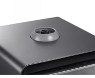 Samsung AX 47R9080SS - 1011029 - zdjęcie 7