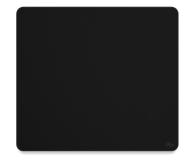 Glorious PC Gaming Race Stealth - XL Black - 595566 - zdjęcie 1