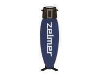 Zelmer ZIB0002 Deluxe - 1009915 - zdjęcie 3