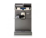 Saeco professional RI9851/01 Lirika One Touch Cappuccino - 1009842 - zdjęcie 2