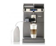 Saeco professional RI9851/01 Lirika One Touch Cappuccino - 1009842 - zdjęcie 3