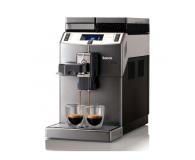 Saeco professional RI9851/01 Lirika One Touch Cappuccino - 1009842 - zdjęcie 1