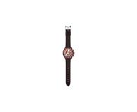 EUROSWAN Zegarek analogowy w metalowym opakowaniu Avengers MV15784 - 1011324 - zdjęcie 2
