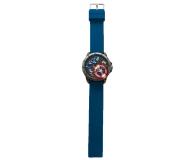 EUROSWAN Zegarek analogowy Avengers w metalowym opakowaniu MV15785 - 1011325 - zdjęcie 1