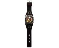 EUROSWAN Zegarek analogowy Avengers w metalowym opakowaniu MV15788 - 1011327 - zdjęcie 1