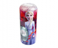 EUROSWAN Zegarek cyfrowy sportowy Frozen 2 w skarbonce - 1011402 - zdjęcie 1