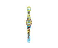 EUROSWAN Zegarek cyfrowy ze skarbonką Toy Story 4 WD20339 - 1011403 - zdjęcie 2