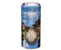 EUROSWAN Zegarek cyfrowy ze skarbonką Toy Story 4 WD20339 - 1011403 - zdjęcie 1