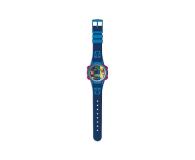 EUROSWAN Zegarek cyfrowy ze światełkami Led Psi Patrol Pw16680 - 1011405 - zdjęcie 2