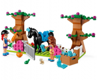 LEGO Friends Zestaw klocków Heartlake City - 1011449 - zdjęcie 4