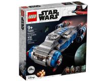 LEGO Star Wars Pojazd transportowy I-TS Ruchu Oporu - 1011452 - zdjęcie 1