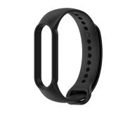 Tech-Protect Opaska Iconband do Xiaomi Mi Band 5 black - 605555 - zdjęcie 2