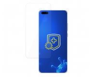 3mk SilverProtection+ do Huawei Mate 40 Pro - 603409 - zdjęcie 1