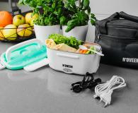 N'oveen Lunch Box LB420 - 1011364 - zdjęcie 3
