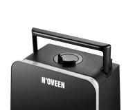 N'oveen UH2100 Xline - 1011441 - zdjęcie 5