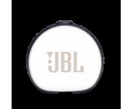 JBL Horizon 2 Czarny - 606370 - zdjęcie 4