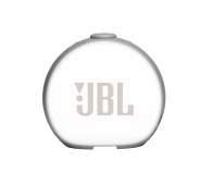 JBL Horizon 2 Szary - 606371 - zdjęcie 3
