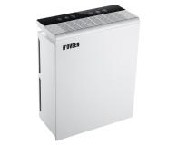 N'oveen AP3500 Xline - 1011413 - zdjęcie 1