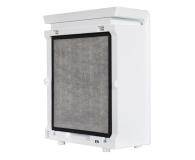 N'oveen AP3500 Xline - 1011413 - zdjęcie 3