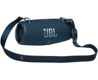 JBL Xtreme 3 Niebieski - 599293 - zdjęcie 1