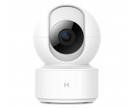 Imilab Mi Home Camera 360° Basic 1080P LED IR (niania) - 601817 - zdjęcie 1