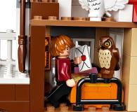 LEGO Harry Potter Atak na Norę - 1011770 - zdjęcie 5