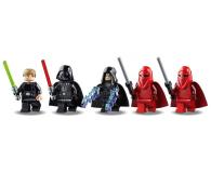 LEGO Star Wars Gwiazda Śmierci — ostateczny pojedynek - 1011771 - zdjęcie 4