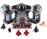 LEGO Star Wars Gwiazda Śmierci — ostateczny pojedynek - 1011771 - zdjęcie 2