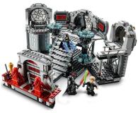 LEGO Star Wars Gwiazda Śmierci — ostateczny pojedynek - 1011771 - zdjęcie 3