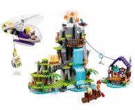 LEGO Friends Na ratunek alpakom - 1011772 - zdjęcie 4