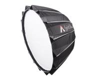 Aputure Softbox Light Dome II - 607932 - zdjęcie 1