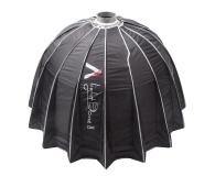 Aputure Softbox Light Dome II - 607932 - zdjęcie 2