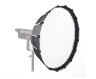 Aputure Softbox Light Dome mini II - 607942 - zdjęcie 1