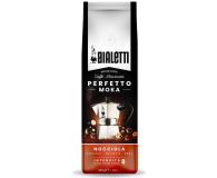 Bialetti Zestaw Venus 6tz+kawa Perfetto Nocciola - 1011767 - zdjęcie 4