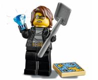 LEGO City Transport łodzi policji specjalnej - 1011778 - zdjęcie 6